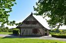 Vakantiehuis  - : Maison de vacances St Maurice sur Aveyron