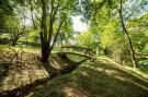 Vakantiehuis  - : Moulin rivière et piscine