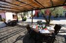 Vakantiehuis  - : Biancospino