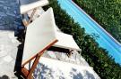 Vakantiehuis  - : Villa Melina