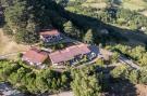 Vakantiehuis  - : Antico Borgo i Cancelli 3