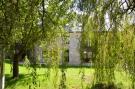 Vakantiehuis  - : Ardenna