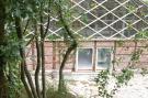 Vakantiehuis  - : Domaine de Barbouyons
