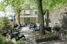 Vakantiehuis  - : Ardenne Vintage