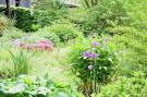 Vakantiehuis  - : Yameta Down