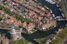 Vakantiehuis  - : VOC-Huys