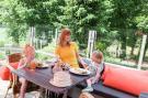 Vakantiehuis  - : Resort Arcen 17