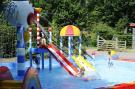 Vakantiehuis  - : RCN Vakantiepark de Noordster 10