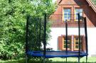 Vakantiehuis  - : Masurian habitat