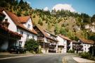 Vakantiehuis  - : Fränkische Schweiz