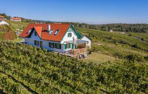 Holiday home  - : Eisenberg