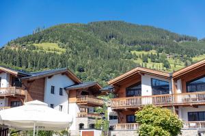 Vakantiehuis  - : Luxury Tauern Penthouse Piesendorf Kaprun 122