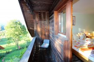 Vakantiehuis  - : Reiter