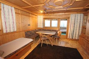 Vakantiehuis  - : Reisrachhof