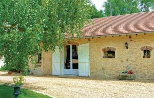 Holiday home  - : Sonchamp