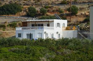 Holiday home  - : Villa Alexandra
