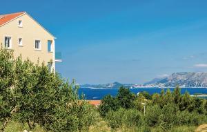 Vakantiehuis  - : Cavtat