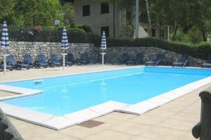 Vakantiehuis  - : Dromae