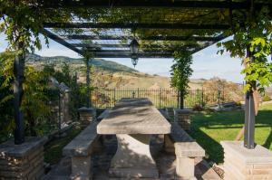 Vakantiehuis  - : La Grotta