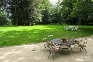 Vakantiehuis  - : La Hestrale