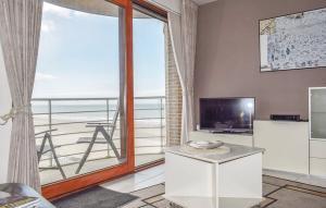 Vakantiehuis  - : Residentie Zon & Zee ref. 20