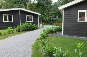 Vakantiehuis  - : Residence De Eese 2