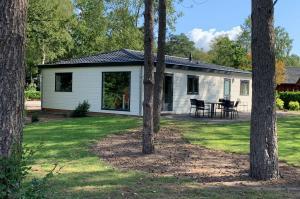 Holiday home  - : Resort De Achterhoek 4