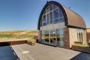 Vakantiehuis  - : De ZeeParel Sea Life