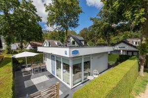 Ferienhaus  - : Vakantiehuis Noordendolfer 2 huisje 49