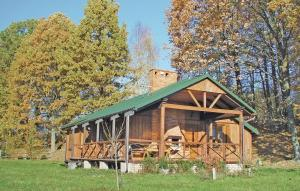 Holiday home  - : Swietajno