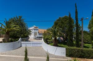 Vakantiehuis  - : Quinta Velha - Girassol