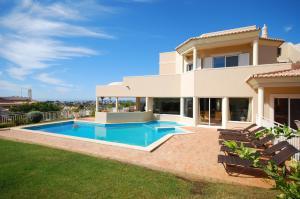 Vakantiehuis  - : Casa Lambertus