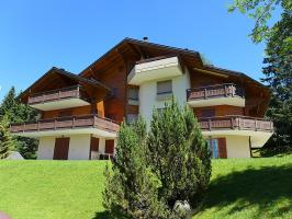 Holiday home  - : Le Miclivier B2
