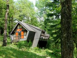 Holiday home  - : Bosco della Bella
