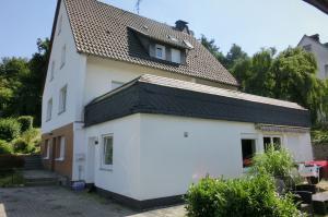Vakantiehuis  - : Bruchhausen