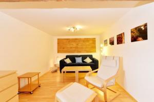 Holiday home  - : Bayerischer Wald