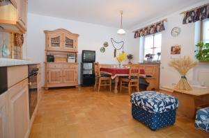 Holiday home  - : Bayern