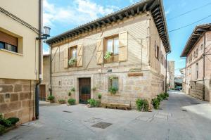 Vakantiehuis  - : Casa Colonial