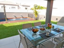 Holiday home  - : Meloneras Hills 19