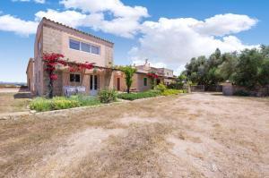 Vakantiehuis  - : Casa Duplex