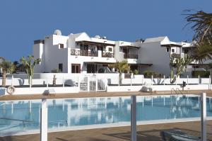 Vakantiehuis  - : Home Atlantico