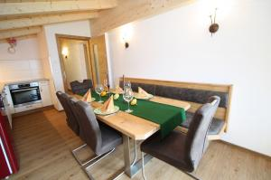 Holiday home  in Austria