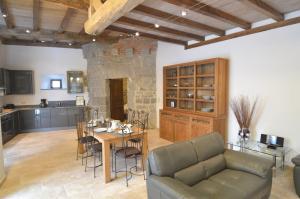Ferienhaus  in Belgien