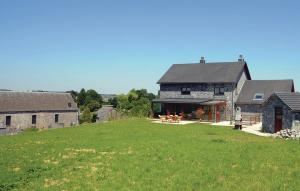 Holiday home  in Belgium