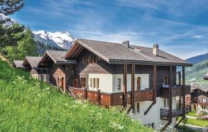 Holiday home  in Switzerland