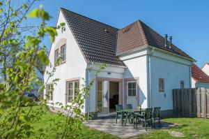 Holiday home  in Germany