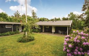 Holiday home  in Denmark