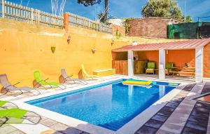 Holiday home  in Spain