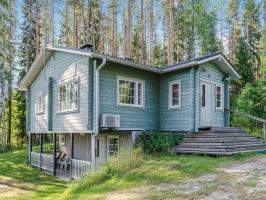 Holiday home  in Finland