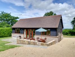 Holiday home  in Great Britain